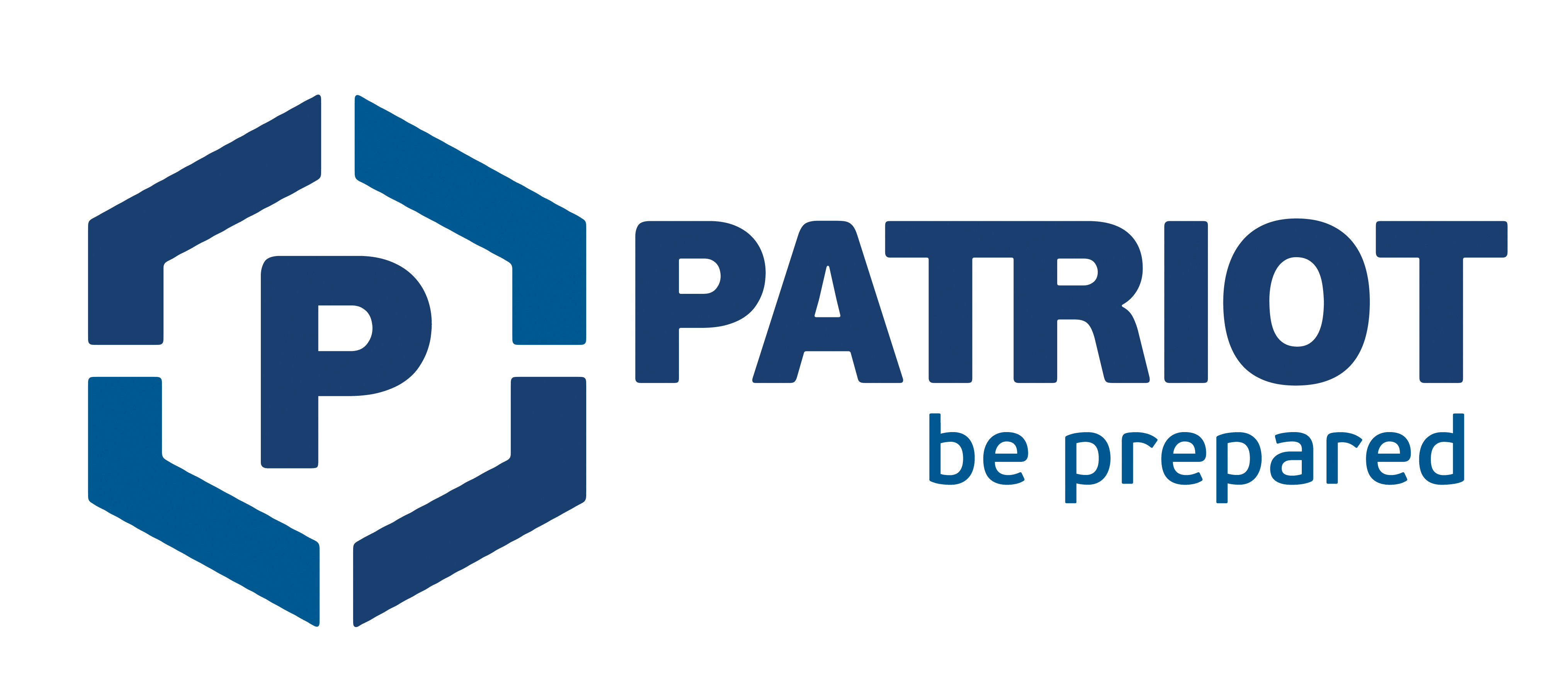 Patriot.gr