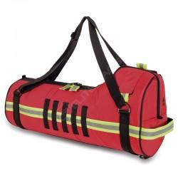 Elite Bags O2 TUBE'S Τσάντα Α' Βοηθειών και Φιάλης Οξυγόνου