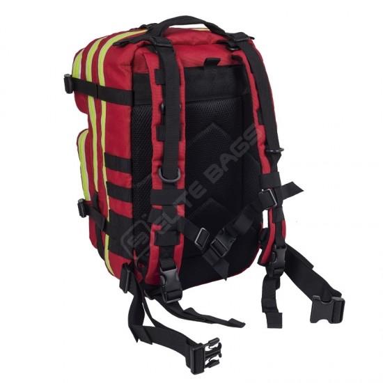 Elite Bags C2 BAG Τσάντα Α' Βοηθειών