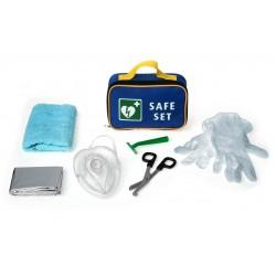CPR Safe Set